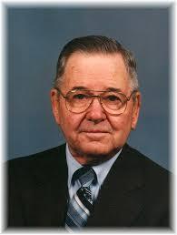 Henry Heinze Obituary - Greeley, Colorado | Adamson Life Celebration Home