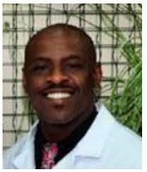 Florida Memorial University - Marvin Smith - Staff Directory ...