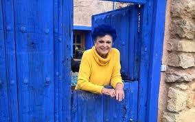 E' morta Lucia Bosè: il ricordo del figlio Miguel e di Gina Lollobrigida –  Tvzap