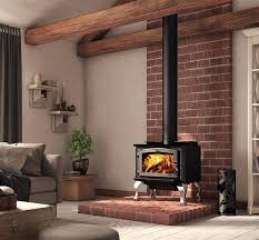 osburn 1700 wood stove