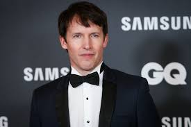 James Blunt Ate Nothing But Meat to Prove a Point and Got Scurvy