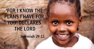 bible verses about children compassion uk