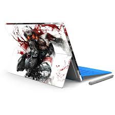Adhesive Vinyl Laptop Skins Watercolor Protective Vinyl Decal For Microsoft Surface Pro 4 Pro 2017 Sticker Aliexpress Com Imall Com