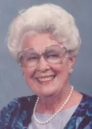 Aileen Smith Laybourn Obituary - Independence, Missouri | Speaks Chapels
