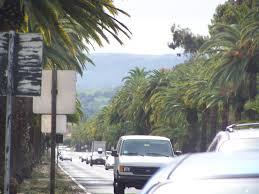 California Streets | Wesley Bowman | Flickr