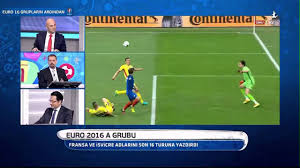 Lig tv Hd Canli Yayin - YouTube