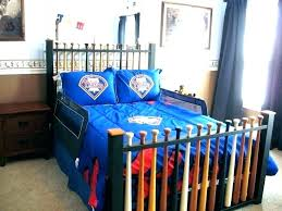 bedding set for baby boy babies r us