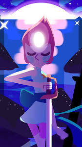 android wallpaper hd steven universe