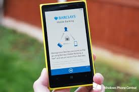 uk bank barclays releases official