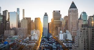 ulaw to offer new york bar course for