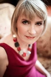 Margaret K. Johnson (Author of The Goddess Workshop)