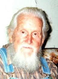 Albert Johnson Obituary - Madison Heights, VA