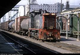 RailPictures.Net Photo: SP 2612 Southern Pacific Railroad EMD ...