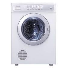 Những thông tin về máy sấy quần áo electrolux 8kg
