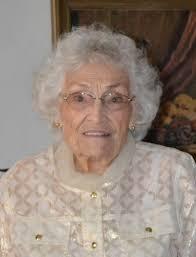 Doris Smith Obituary - San Diego, CA   San Diego Union-Tribune