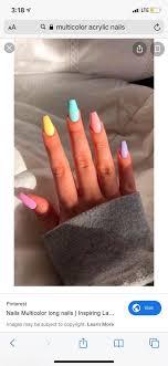 ankeny nail salon gift cards iowa