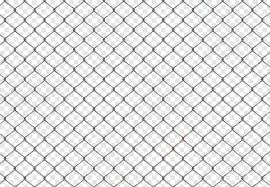 Chain Link Fence Mesh Hd Png Download 960x664 141665 Png Image Pngjoy