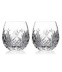 waterford crystal tidmore red wine