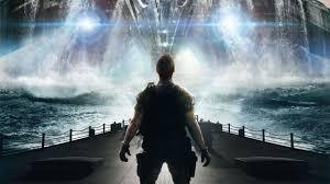 Battleship: il trailer italiano e il poster ufficiale!