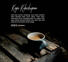 best fun images thomas merton quotes coffee words history
