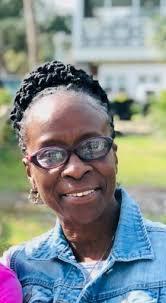 Obituary for Myra Scott Davis | Dickerson Mortuary LLC.