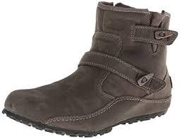 top 10 best walking boots for women in