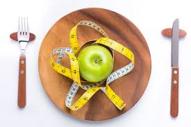 naltrexone for weight loss