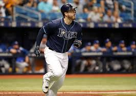 SKOR North – C.J. Cron is one case where Twins hoping Rays made a ...