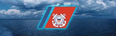 Us Coast Guard Rear Window Graphics Back Window Decals