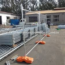 China Temporary Event Fence Temporary Fence Panels For Sale On Global Sources