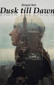 Dusk till Dawn (NATM Fanfic >>> Ahkmenrah Love story) - Abigail Bell -  Wattpad