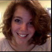 Addie Anderson (addiemperry) on Pinterest