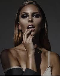 Taylor-Smith Female Model Profile - Los Angeles, California, US - 13 Photos    Model Mayhem