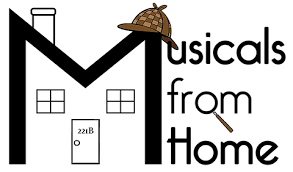 Musicals from Home - Sherlock Holmes