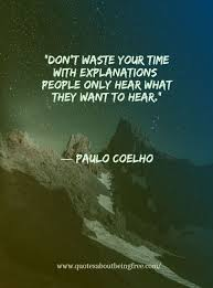 time quotes quotes quotes about being