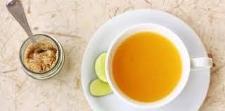 homemade detox tea recipe archives fasfoo