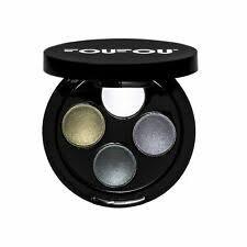 manhattan makeup s ebay