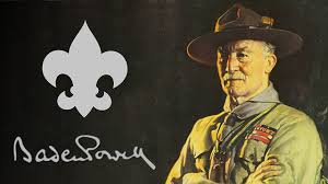 great quotes about scouting from baden powell