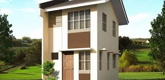 Batangas House For Rent Myproperty Ph