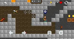 Mega Adventure 550.15.25.31 Apk Download - com.vejaqui ...