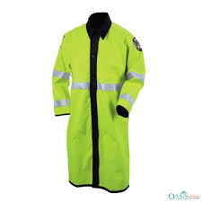 whole uniforms suppliers in usa