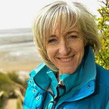 Dr Sue Smith - Home | Facebook