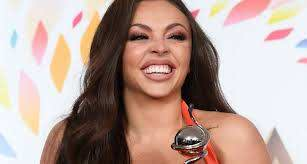 How Did Jesy Nelson Go From a Laughing Stock to a Women's Role ...