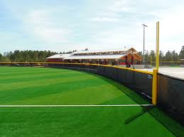 Commercial Baseball Home Run Fences Sportprosusa
