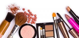 article265 makeup secrets