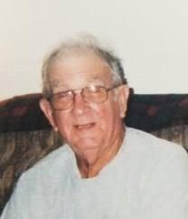 Clifton Smith Obituary - Poplarville, Mississippi | Legacy.com