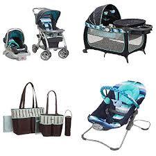 baby cat stroller baby bundle