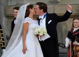 صور عريس وعروسة شاهد اجمل عروسان عيون الرومانسية