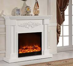 sea decorative fireplace mantels