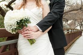 صور لـ عريس باقة أزهار حفل زواج العروس العريس عروس حب